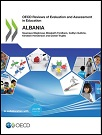 OECD Reviews of Evaluation and Assessment in Education: Albania