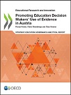 Promoting Education Decision Makers' Use of Evidence in Austria