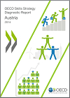 OECD Skills Strategy Diagnostic Report: Austria 2014
