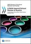 A Skills beyond School Review of Austria