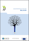Education Policy Outlook: Belgium
