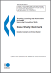 Improving Foundation Skills: Denmark