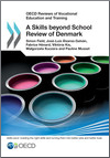 A Skills beyond School Review of Denmark