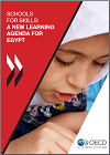 Schools for Skills: A new learning agenda for Egypt