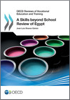 A Skills beyond School Review of Egypt