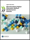 Benchmarking Higher Education System Performance: Estonia