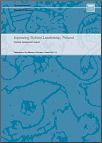 Country Background Report: OECD Improving School Leadership Activity: Finland