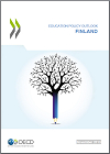 Education Policy Outlook: Finland