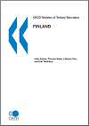 OECD Reviews of Tertiary Education: Finland