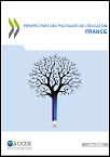 Education Policy Outlook Country Policy Profile: France