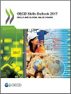 OECD Skills Outlook 2017: Skills and Global Value Chains - Country Note on France (in French)