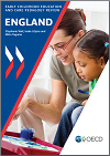 Early Childhood Education and Care Policy Review: England