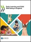 Early Learning and Child Well-being in England