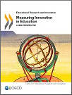 Measuring Innovation in Education: Country Note on England