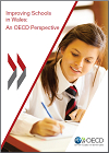 Improving Scools in Wales: An OECD Perspective