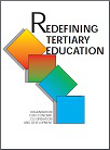 OECD Thematic Review of the First Years of Tertiary Education: United Kingdom