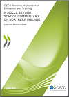 A Skills beyond School Review Commentary on Northern Ireland