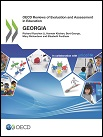 OECD Reviews of Evaluation and Assessment in Education: Georgia