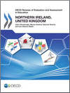 OECD Reviews of Evaluation and Assessment in Education: Northern Ireland, United Kingdom