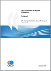 OECD Reviews of Migrant Education: Ireland 2010