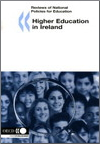 Reviews of National Policies for Education: Higher Education in Ireland 2006