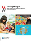 Starting Strong IV: Early Chilhood Education and Care - Data Country Note: Ireland