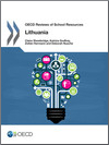 OECD Reviews of School Resources: Lithuania 2016