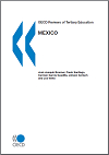 OECD Reviews of Tertiary Education: Mexico