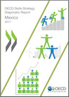 OECD Skills Strategy Diagnostic Report: Mexico 2017