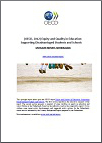 Equity and Quality in Education: Supporting Disadvantaged Students and Schools: Netherlands