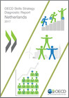 OECD Skills Strategy Diagnostic Report: The Netherlands 2017