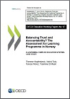 Balancing Trust and Accountability: The Assessment for Learning Programme in Norway