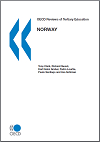 OECD Reviews of Tertiary Education: Norway