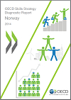 OECD Skills Strategy Diagnostic Report: Norway 2014