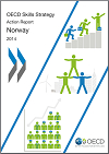 OECD Skills Strategy Action Report: Norway 2014