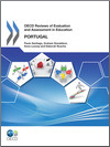 OECD Reviews of Evaluation and Assessment in Education: Portugal 2012