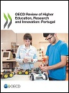 OECD Review of Higher Education, Research and Innovation: Portugal