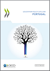 Education Policy Outlook: Portugal