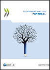Education Policy Outlook Country Policy Profile: Portugal