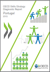 OECD Skills Strategy Diagnostic Report: Portugal 2015