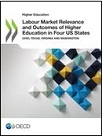 Labour Market Relevance and Outcomes of Higher Education in Four US States: Ohio, Texas, Virginia and Washington