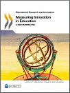 Measuring Innovation in Education: Country Note on the United states