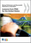 Lessons from PISA for the United States 2011